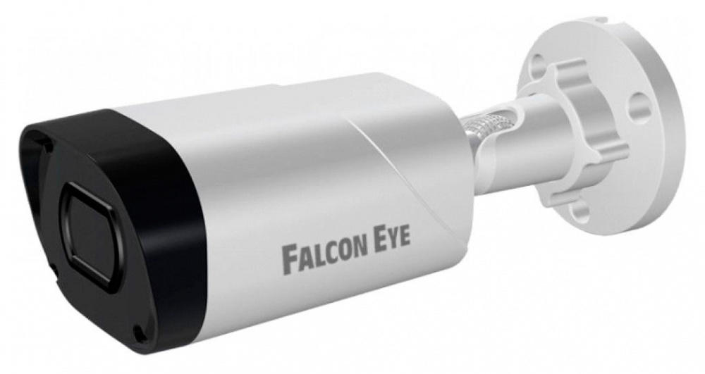 IP видеокамера Falcon Eye  FE-IPC-BV2-50pa